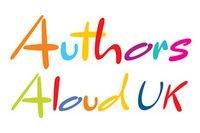 1-Authors-Aloud-logo-2-lines
